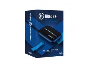 Elgato Game Capture HD60 S+ (10GAR9901)