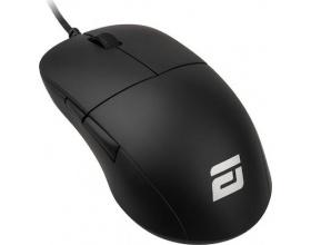 Endgame Gear XM1 Gaming Ποντίκι Μαύρο