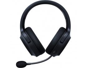 Razer Barracuda X Ασύρματο Over Ear Gaming Headset (3.5mm / USB-C)